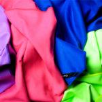цветовое кодирование для полотенец из микрофибры